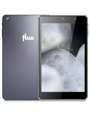 "Fluo Techno 2RAM 32GB 8"" Tablet T80020(TEHŞİR)"
