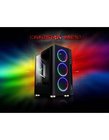 İNTEL İ5 4590S 3.0 GHZ 8GB RAM 120SSD 500WAT