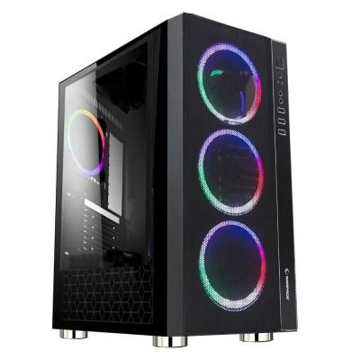 İNTEL İ5 6500 CPU-H110-8GB RAM-4GB VGA 256 BİT SSD240-500HDD
