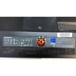 Lenovo E93Z 10BA002TTX All in One PC(TEHŞİR)  Lenovo E93Z 10BA002TTX