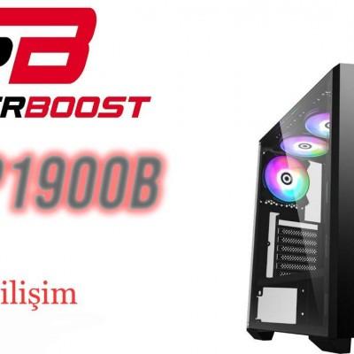 AMD A6-7400K-3.5 GHZ-8 GB RAM-120 SSD-2GB 64 BİT VGA