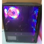 NERO-101-AMD A6-7400K