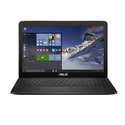 ASUS  X540L  NERO 2038