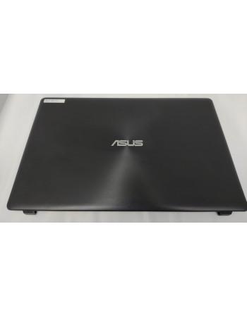Asus R510V Lcd Cover Kapak Siyah