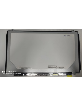 ASUS R510V LCD PANEL
