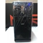 EXPER PC İNTEL G840 2.80 GHZ 4 GB RAM 120 SSD