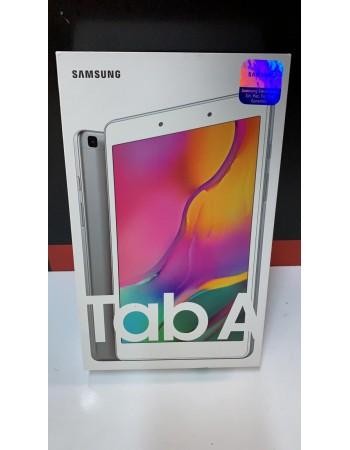 Samsung Galaxy Tab A 8 SM-T290 2GB RAM 32GB Tablet