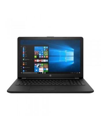 "HP 15-RB006NT 4US59EA A6-9220 4 GB 500 GB Radeon R4 15.6"" Notebook"