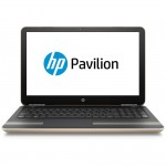 HP PAVILION GOLD