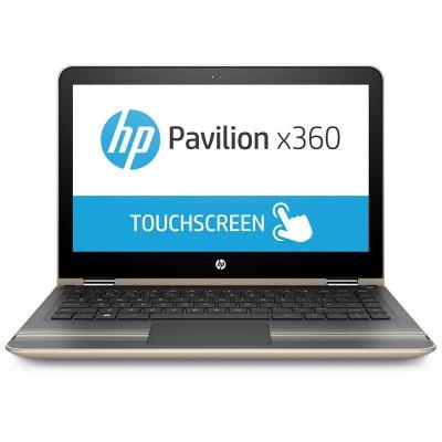 HP PAVİLİON X360 NERO 2037