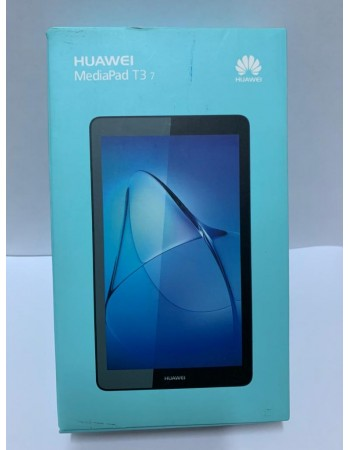 "Huawei MediaPad T3 16 GB 7"" Tablet(TEHŞİR)"