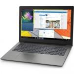 Lenovo İDEA PAD 330 Intel i5 8250U 8GB 1TB vga Radeon 530-TEHŞİR