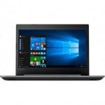 "Lenovo IdeaPad 320 81BT001GTX i5-8250U 12 GB 1 TB Radeon 530 15.6"" Full HD Notebook"