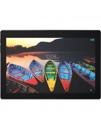 "Lenovo Tab 10 16 GB 10.1"" Tablet(TEHŞİR)"