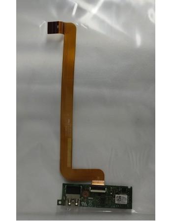 ASUS N550J USB SOKET