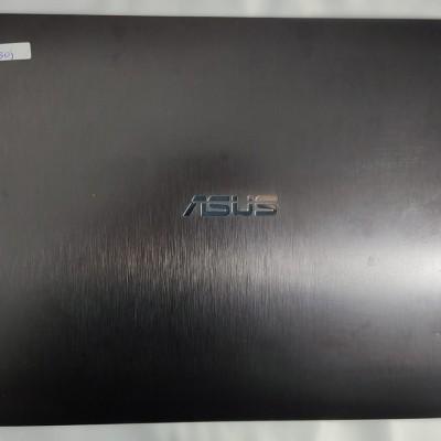 ASUS N550J LCD COVER KAPAK