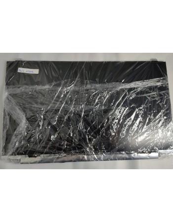ASUS N550J LCD EKRAN