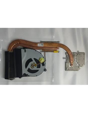 ASUS R510V CPU FAN