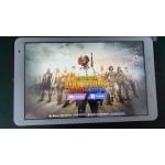 """Reeder M10 Plus 16 GB 9.7"""" Tablet(TEHŞİR)"""