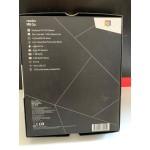 Reeder M8 GO 1 GB RAM 8inç Tablet(OUTLET TEHŞİR
