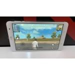 """Reeder M8 Plus 16 GB 8"""" Tablet(TEHŞİR)"""