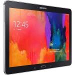 "Samsung Galaxy Tab Pro SM T520 10.1"" 16 GB 2 GB 8 MP IPS Tablet"