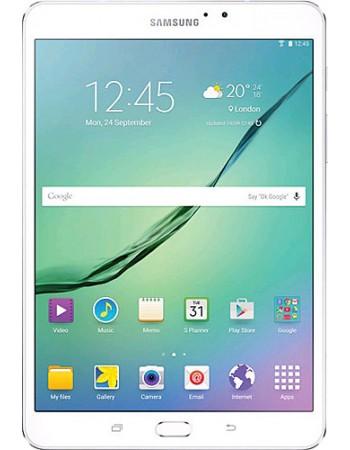 "Samsung Galaxy Tab S2 T713 32 GB 8"" Tablet(TEHŞİR)"