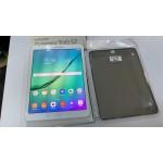 "Samsung SM-T813 Galaxy Tab S2 32 GB 9.7"" Tablet(TEHŞİR)"