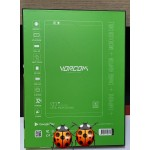 VORCOM S12 2GB RAM 32GB HAFIZA Tablet 10 inç Ekran 2 YIL GARANTİ  VORCOM-S12