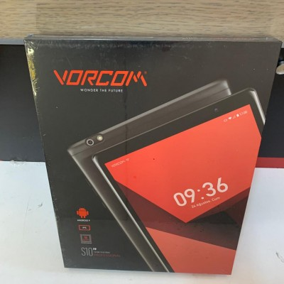 VORCOM S10 -1GB-16 GB-ANDROID 9-