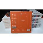 VORCOM S7 2GB RAM 16 GB HAFIZA ANDROID 9.0  VORCOM S7