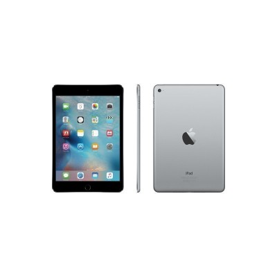 Apple iPad Mini 4 (A1538) TABLET(128 GB HAFIZA)