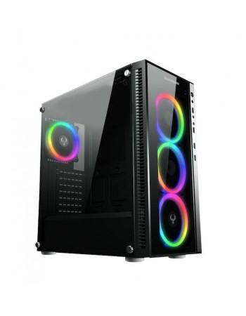 İNTEL İ5 6500